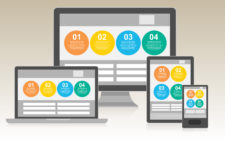 Mobile-Friendly Matters to Small Business