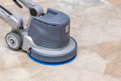carpet care get more leads