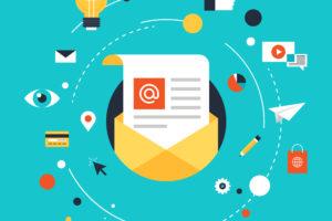 customer email marketing