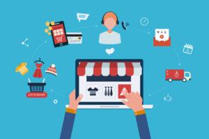 3 Ways to Use Social Media to Improve Customer Service