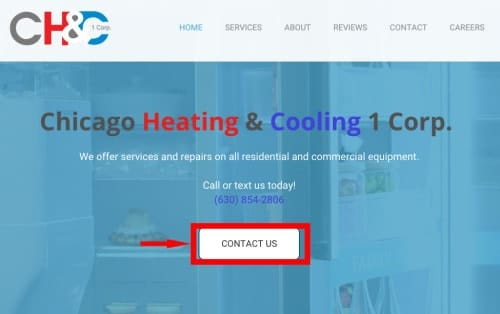 grow your hvac company