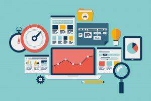 web-analytics-2