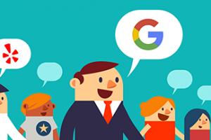 customer-analytics-engagement
