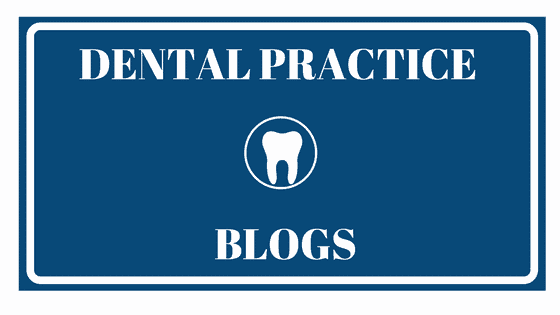 best dental practice blogs