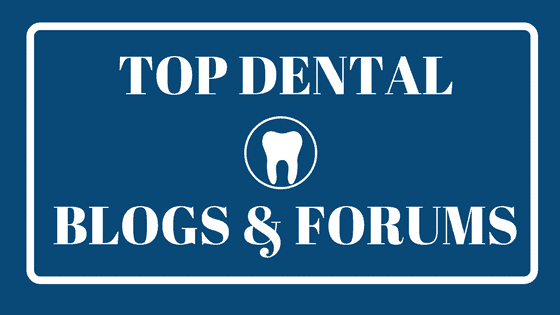 Top Dental Blogs & Forums Every Dentist Should Be Reading - Broadly