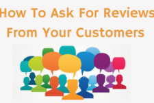 How-To-Ask-For-Reviews-From-Your-Business-Customers-With-Examples.png