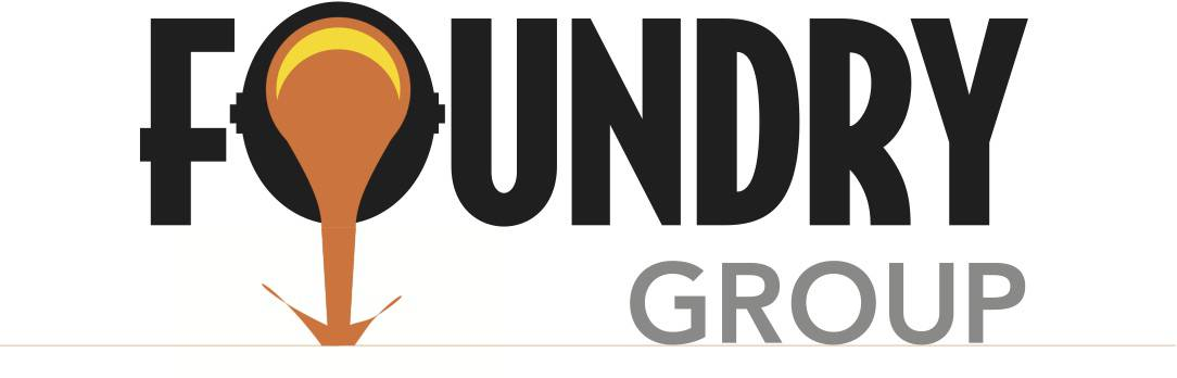 Foundry Group - Broadly Investor