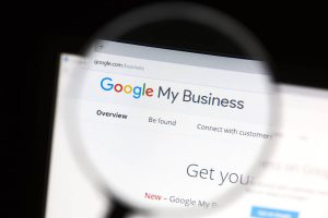 How to Claim OR Add Your Business to Google