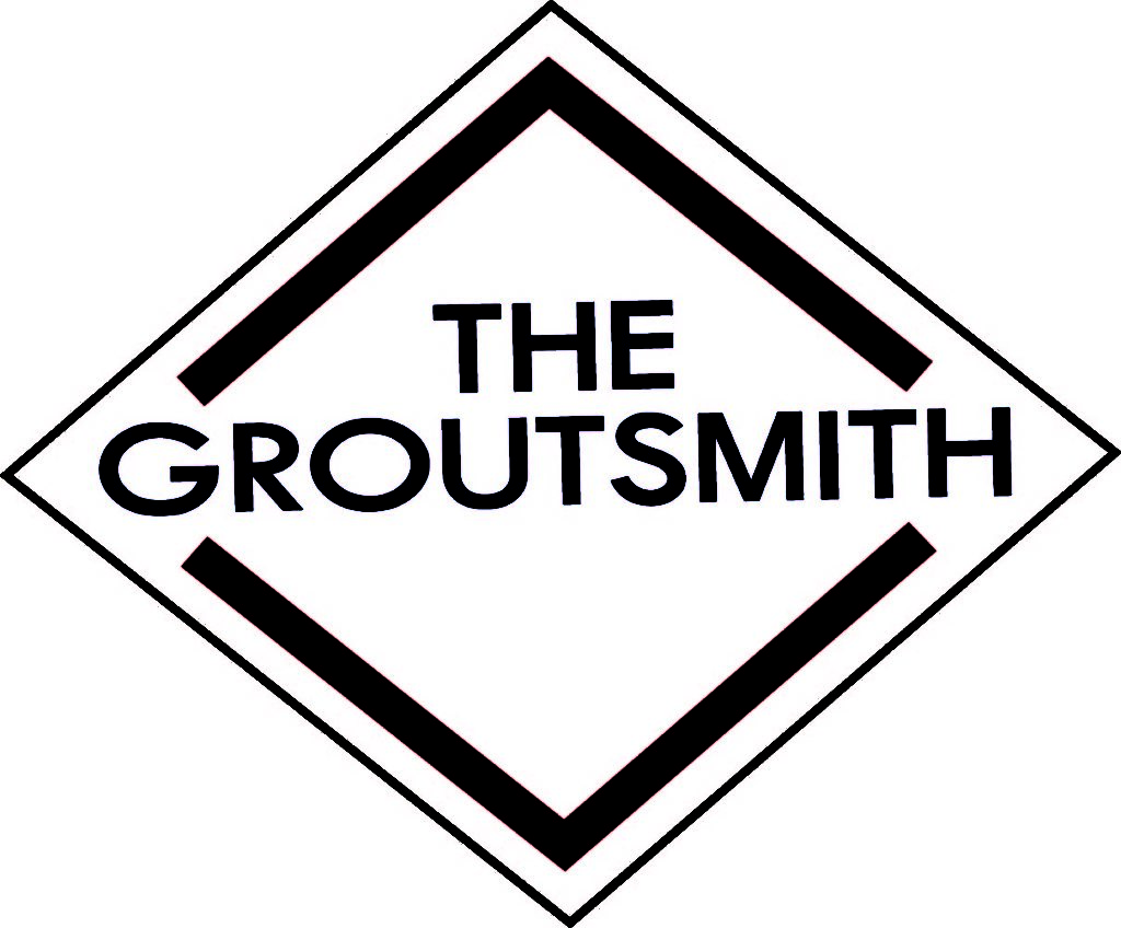 Broadly Announces New Partnership with Groutsmith