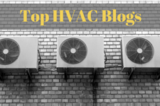 Top HVAC BLOGS