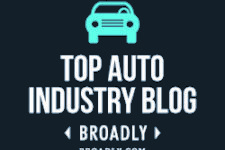 The Top Real Estate Blogs of 2019 - Broadly com Software For