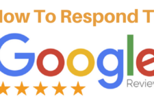 How-To-Respond To Google Reviews