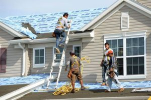 best roofing blogs