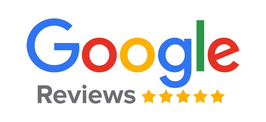 Google Reviews and how to respond to them
