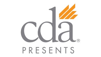 CDA Presents: Anaheim 2018