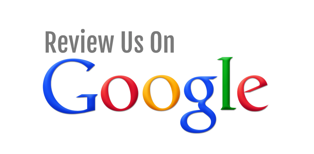 How To Create A Google Review Link To Send Your Customers - Broadly – Get  better online reviews