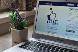 How To Embed Facebook Reviews