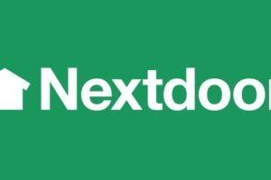 Next Door - How To Get More Recommendations