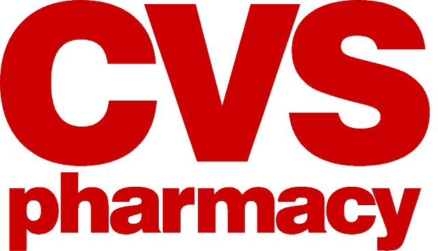 CVS Customer Service Feedback Example