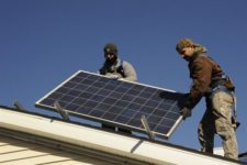 Solar Marketing Tips & Strategies