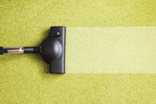 Carpet Cleaning Marketing Tips