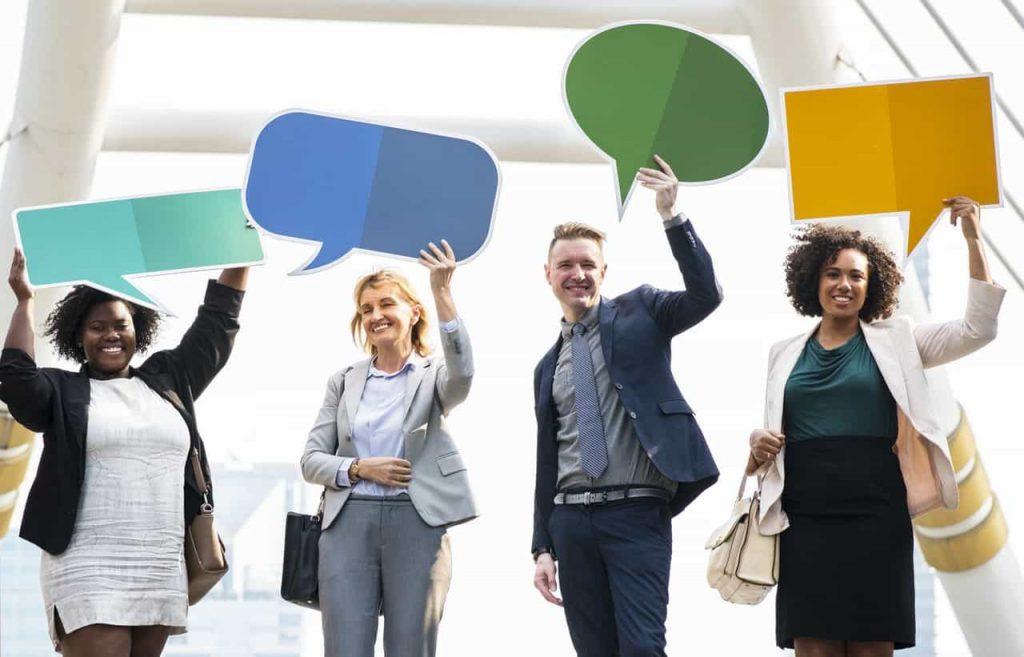 772ccbddfd2 9 Ways to Promote Your Customer Testimonials - Broadly.com