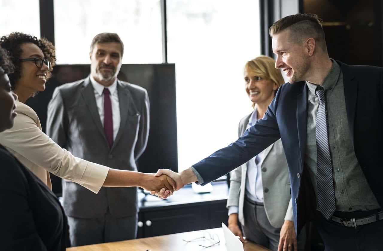 Improve Your Company's Customer Service Responsiveness