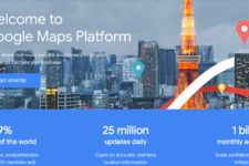 How To Add Your Small Business to Google Maps