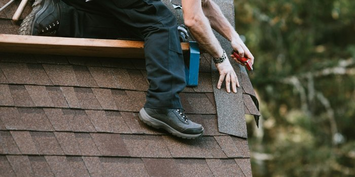 grow your roofing business