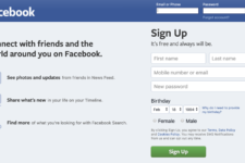 How Can I Create a Business Facebook Page Without a Personal Account?