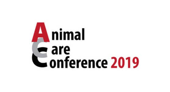 Animal-Care-Conference