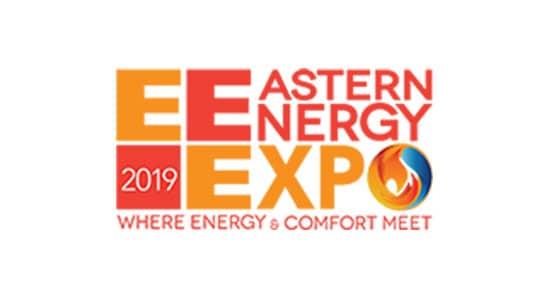 Eastern-Energy-Expo-logo