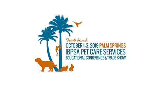 IBPSA logo 2019
