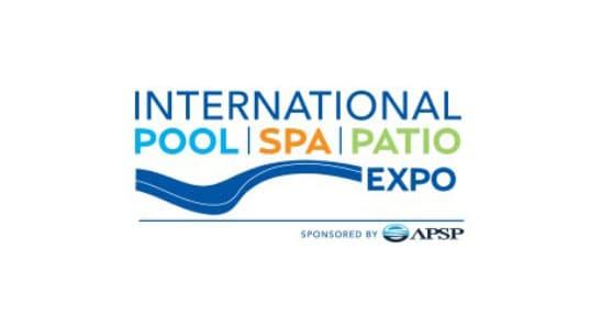 International-Pool-Spa-Patio-Expo