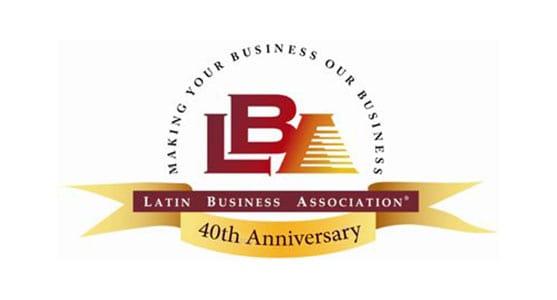 LBA-logo