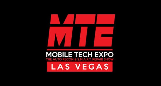 Mobile-Tech-Expo