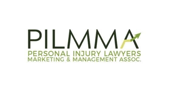 PILMMA-logo