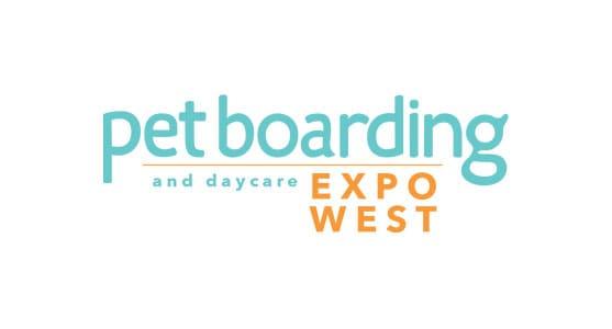 Pet-Boarding-Daycare-West