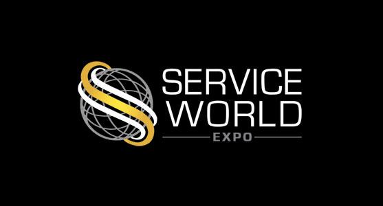 Service-World-Expo-Logo