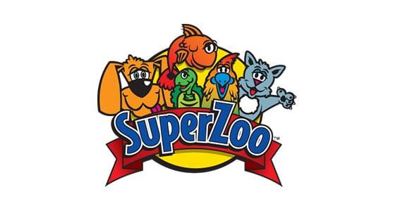 SuperZoo-2019
