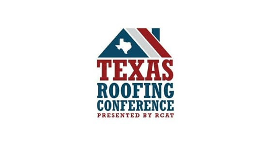 Texas-Roofing-Conference-Logo