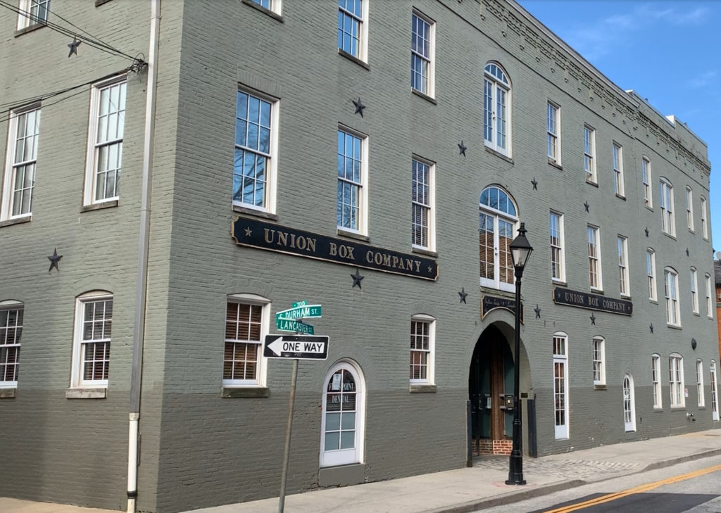 Union-Box-Co-building-Baltimore-MD
