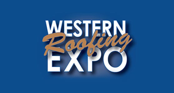 Western-Roofing-Expo