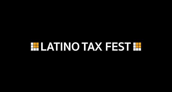 latino-tax-fest-2019