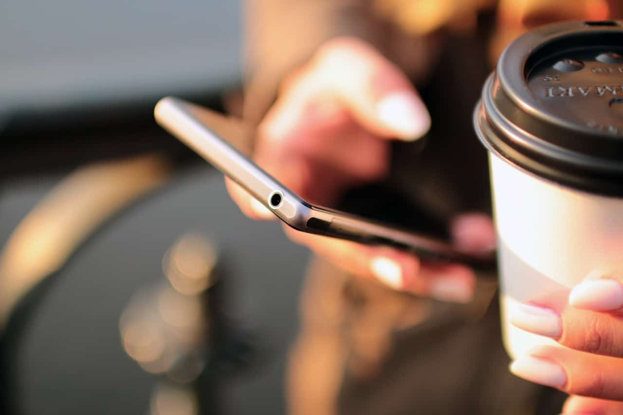 How To Grow Your Business With Direct Text Messaging