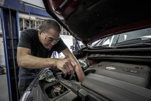 How to Market an Auto Repair Business