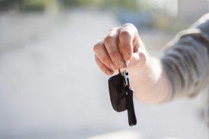 Manage Customer Communications For Automotive Shops