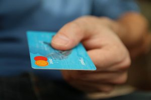 local small business payment solutions