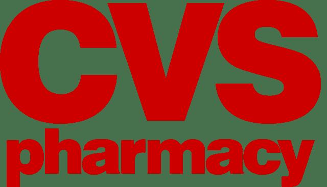 CVS Customer Service Feedback Example