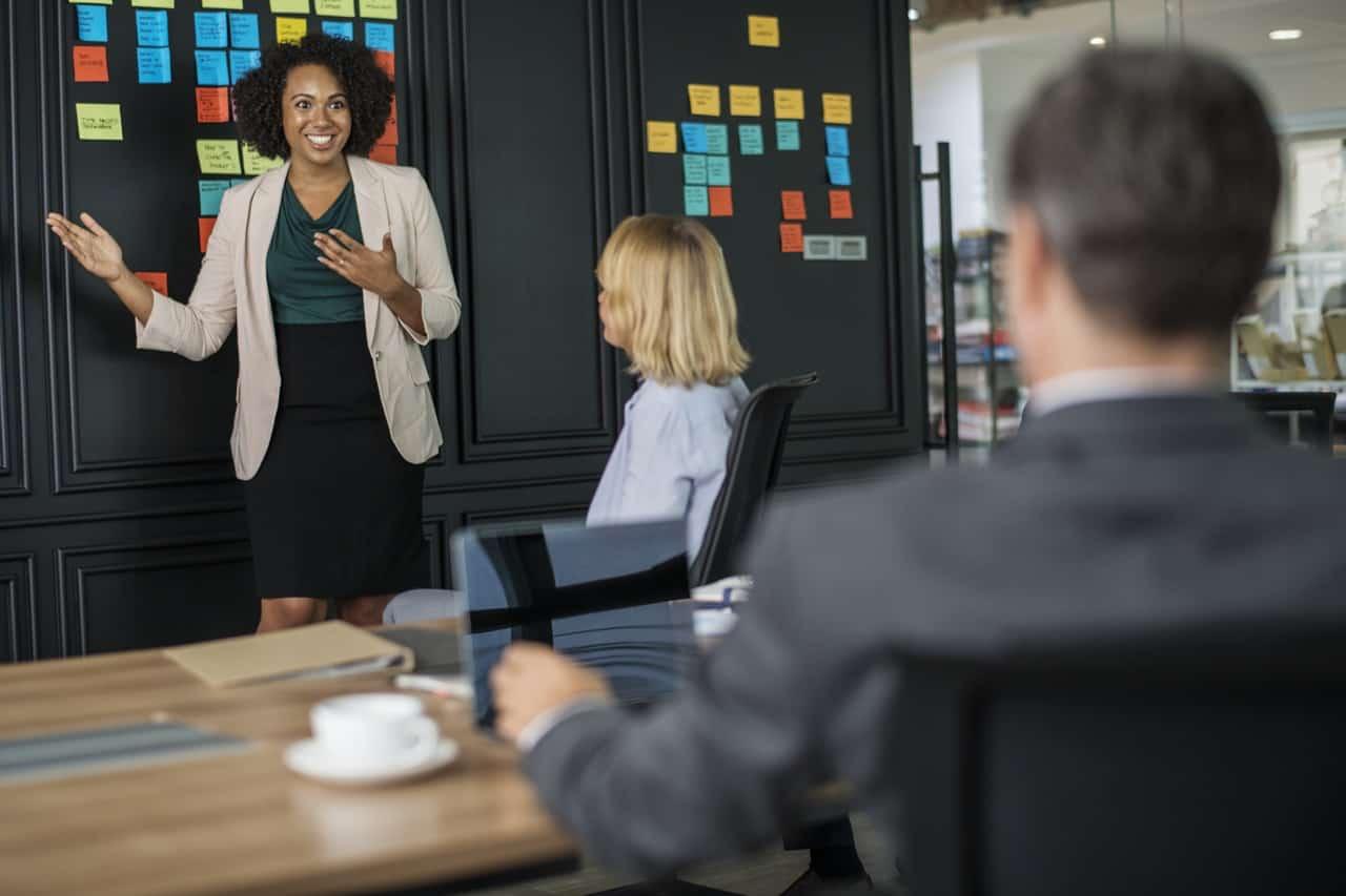 Customer Service Role Play Scenarios